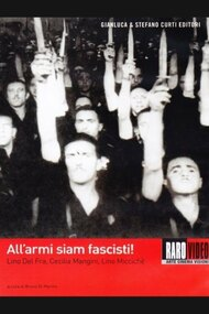 All'armi siam fascisti!