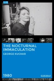 The Nocturnal Immaculation