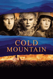 /movies/56184/cold-mountain