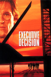 /movies/56238/executive-decision