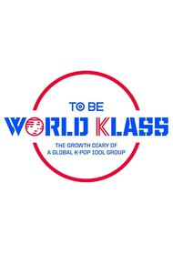 World Klass