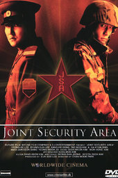 /movies/56384/joint-security-area