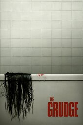The Grudge