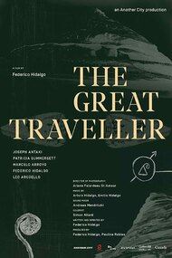 The Great Traveller