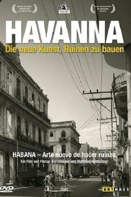 Havanna - New Art of Making Ruins