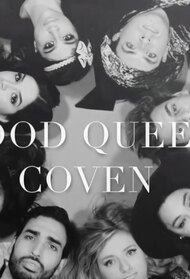 Blood Queens