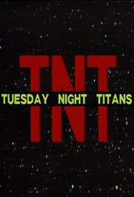 Tuesday Night Titans