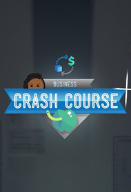 Crash Course Business - Soft Skills