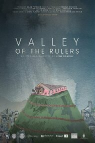Valley of the Rulers