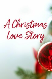 A Christmas Love Story