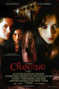 The Chanting