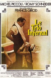 The Infernal Trio