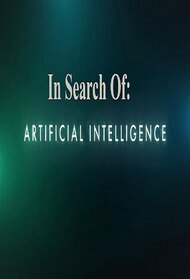 In Search Of Artificial Intelligence