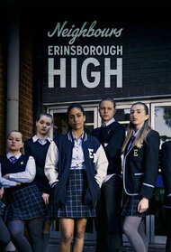 Neighbours: Erinsborough High