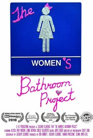 The Women's Bathroom Project