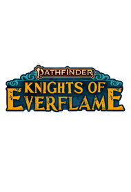 Knights of Everflame