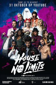 House of No Limits