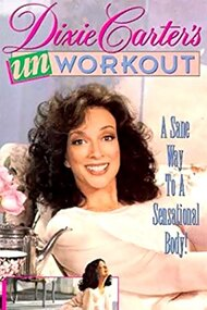 Dixie Carter's Unworkout