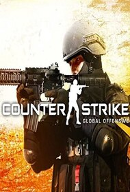 Counter-Strike (multiseries)