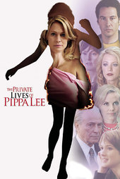 /movies/58166/the-private-lives-of-pippa-lee
