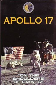 Apollo 17, on the Shoulders of Giants
