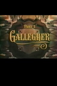 The Adventures of Gallegher