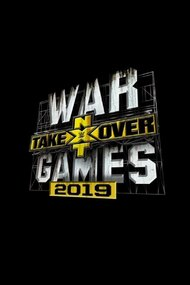 NXT TakeOver: WarGames III