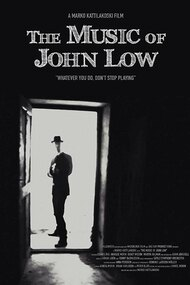 The Music of John Low