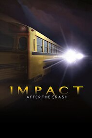 Impact After the Crash