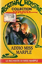 Addio Miss Marple