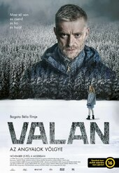Valan: Valley of Angels