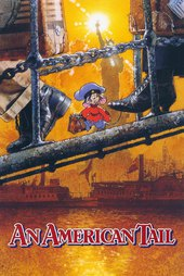 /movies/58734/an-american-tail