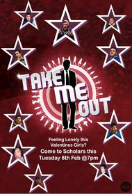 Take Me Out (US)