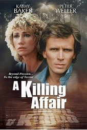 A Killing Affair