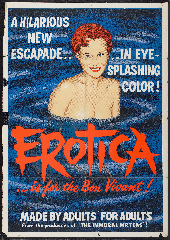 Смотреть кіно еротика 9 фотография