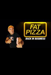 Fat Pizza: Back in Business
