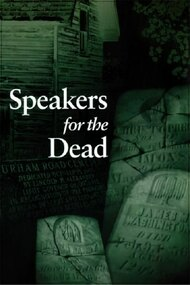 Speakers for the Dead