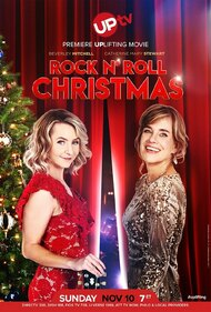 Rock N' Roll Christmas