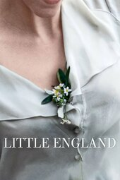 Little England
