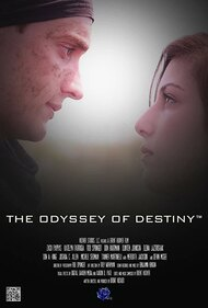 The Odyssey of Destiny