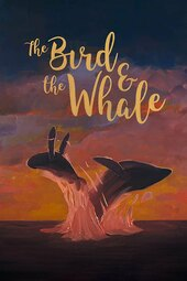 The Bird & The Whale