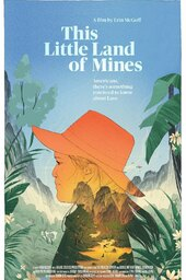 This Little Land of Mines