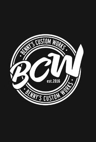 Benny's Custom Works