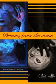 Dreams from the ocean