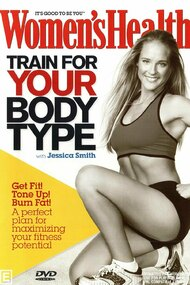 Train For Your Body