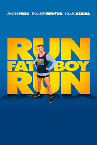 Run, Fatboy, Run