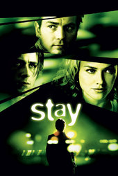 /movies/60932/stay