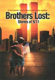 Brothers Lost: Stories of 9/11