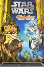 Tales from the Endor Woods