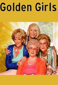 Golden Girls (NL)